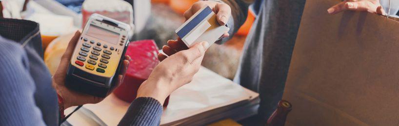 Ladenschlussgesetz ohne Verkauf von Waren