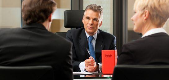 Betriebsrat Anwaltskosten