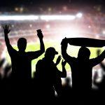 Aufenthaltsverbot Ersatzzwangshaft Fußballfan