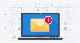 Einspruch gegen Bußgeldbescheid E-Mail