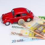 Betriebsvereinbarung Fahrtkosten