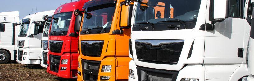 Mehr als 3.800 Transport- und Logistikunternehmen haben sich zusammengetan und eine zweite Kartellklage gegen Lkw-Hersteller eingereicht.