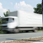 Mit der Erhöhung der Lkw-Maut 2019 soll die Instandsetzung maroder Straßen unterstützt werden.