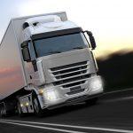 Engpässe in der Logistikbranche
