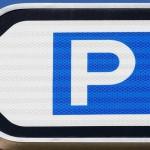 Park & Ride Dienswagen