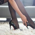 Prostitutionsstätte Spielgeräte Gaststätte Geeignetheitsbestätigung