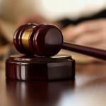 Rechtsprechung Halteverbot Parken Spielhalle Glücksspielrecht