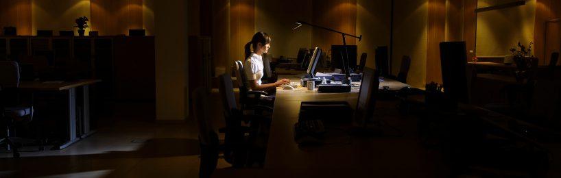 arbeitsstaettenverordnung beleuchtung