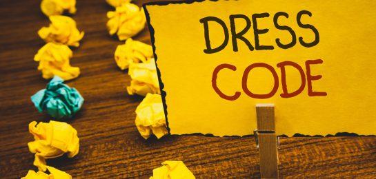 Betriebsrat Arbeitskleidung