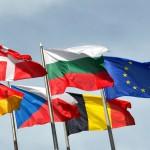 Europäisches Parlament findet keine Regelung