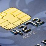 Mastercard verstößt gegen EU-Kartellvorschriften