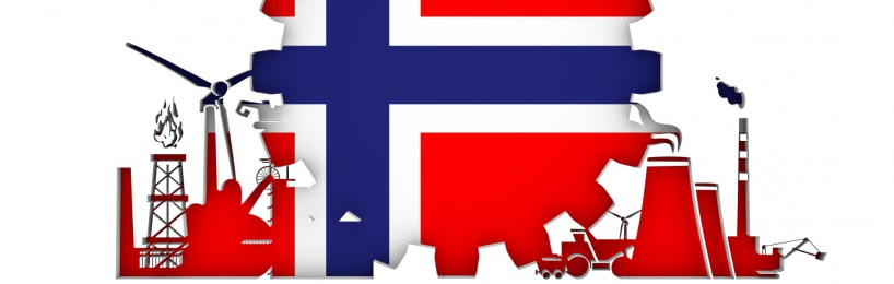Siemens startet Batterieherstellung in Norwegen