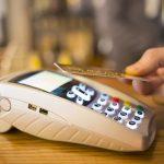 RFID und NFC