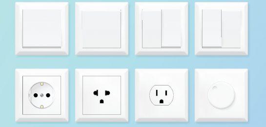 elektro- und elektronikgeraetegesetz registrierungspflicht