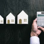 Besteuerung Unternehemensverkauf