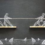 Datenschutzverstoß unlauterer Wettbewerb