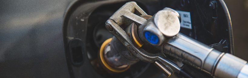 Der Ladungsverbund Elvis will mit seiner geplanten Tankstelle für LNG den Umstieg von Diesel auf Flüssigerdgas fördern.