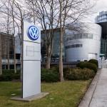 Volkswagen Gewerbeausübung untersagen
