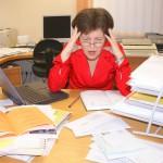 Betriebsrat Überstunden Teilzeit