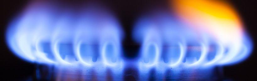 Gegen die Firma Uniper und zwei HGegen die Firma Uniper und zwei Händler hat die Bundesnetzagentur nun Geldstrafen wegen Manipulation auf dem Gasmarkt verhängt.