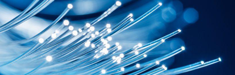 Die neue Tiefbaubörse wurde initiiert vom Bundesverband Breitbandkommunikation e.V. (Breko).