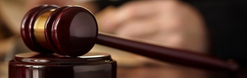 Rechtsprechung Feiertagsgesetz Frischfleischtheke Kuhglockengeläut