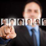 Weisungsrecht Arbeitgeber