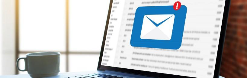 Einspruch Bußgeld E-Mail