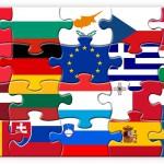 Europäischer Betriebsrat