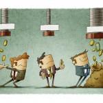 Betriebsrat Vergütung