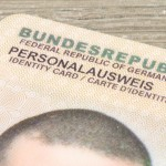 ausländische Wohnanschrift Personalausweis