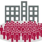 Betriebsversammlungen und Abteilungsversammlungen: Arten, Einladung, Tagesordnung und Teilnehmerkreis