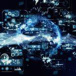 Digitalisierung Gefahrgut