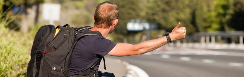Betriebsräte müssen Fahrgemeinschaften bilden
