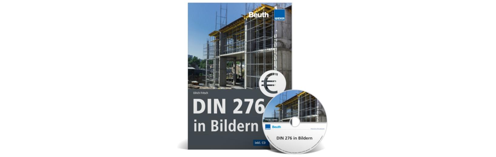 DIN276 in Bildern