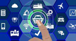 Die digitale Transformation im Einkauf ist noch nicht so weit gediehen, wie manche Unternehmen es einschätzen: Da ist noch viel Luft nach oben.