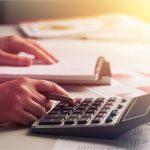 Ermittlung Gewerbesteuerbelastung