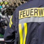 Feuerwehr Gebühren