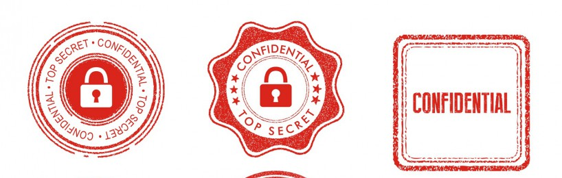 Geschäftsgeheimnis Datenschutz