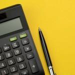 Gewerbesteuer Hinzurechnungen Kürzungen