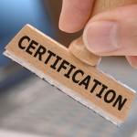 Zukunft der ISO-9001-Zertifizierung