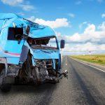 LKWs sollen sicherer werden