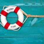 Maritime Wirtschaft