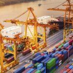 Große Container-Reedereien sind jetzt der Blockchain-Handelsplattform TradeLens beigetreten. Sie erhoffen sich Vorteile von der Transparenz und Übersicht über ihre Transaktionen.