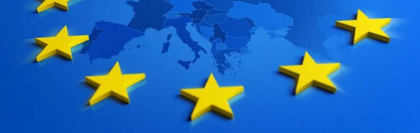 Europäischer Datenschutzausschuss
