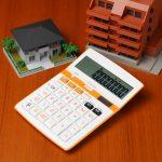 Download: Übersicht zur Lohnsummenregelung