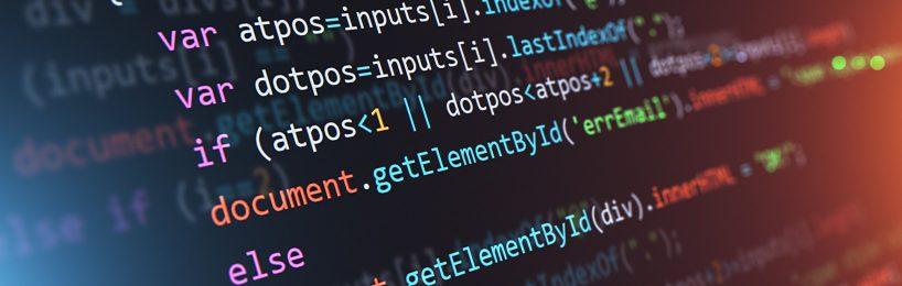 Beschaffung von Open-Source-Lösungen für Bundesbehörden? Die Regierung sieht Vor- und Nachteile.
