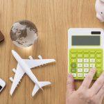 Reisekosten einsparen