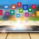 Apps Datenschutz
