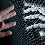 Die Beschaffung künstlicher Intelligenz durch die öffentliche Hand unterliegt den üblichen vergaberechtlichen Bestimmungen.